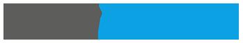 iKnow.Konzept Logo